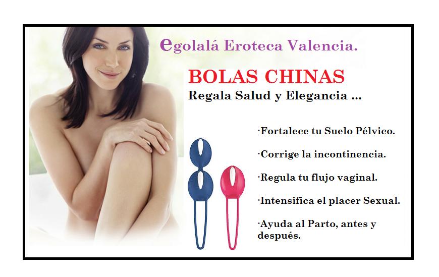 BOLAS CHINAS, El regalo especial y elegante para regalar a tu pareja.