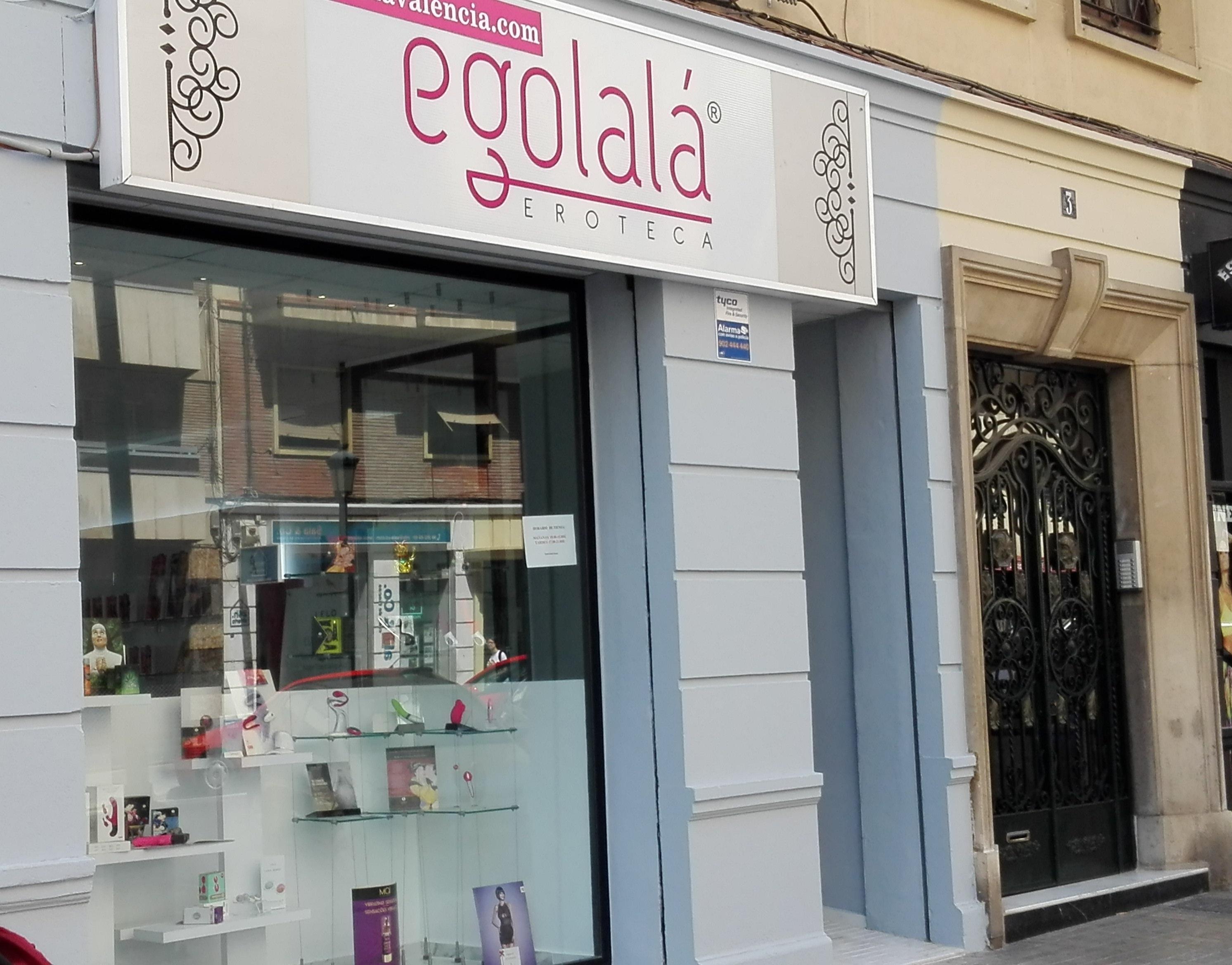 entrada tienda egolala eroteca valencia 2