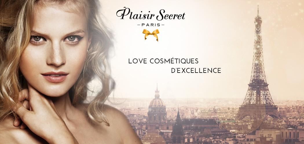 velas de masaje plaisir secret productos cosmetica erotica aceites 250ml velas masaje 35ml egolala eroteca valencia