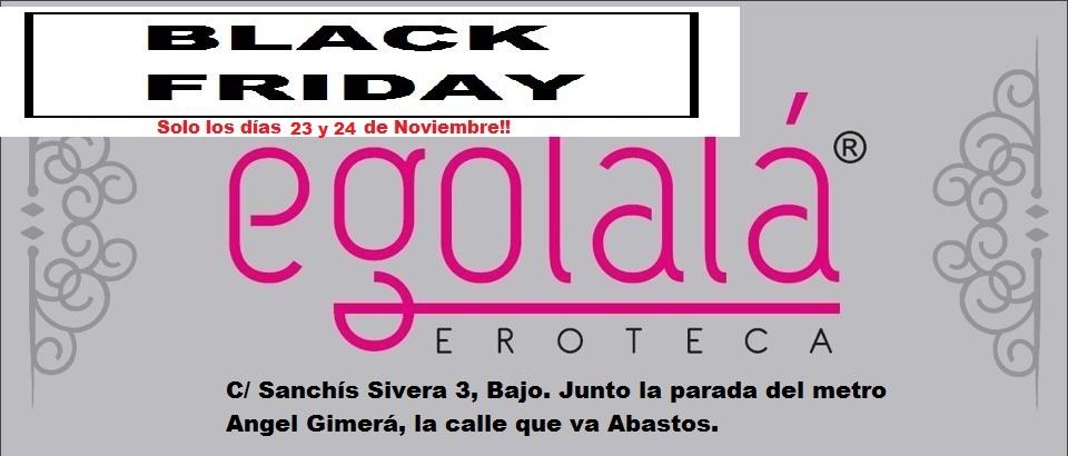 black-friday-egolala-eroteca-valencia-1