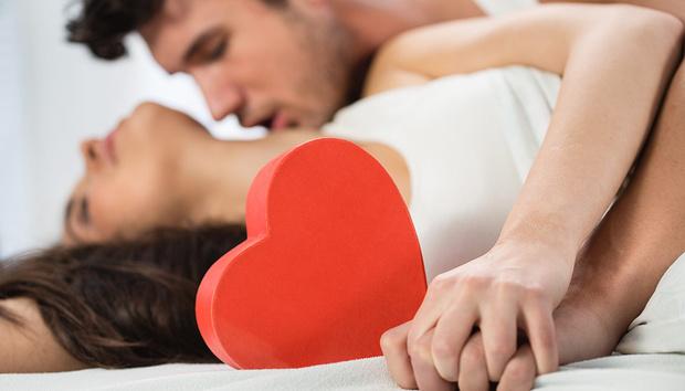 regala productos eroticos egolala eroteca valencia