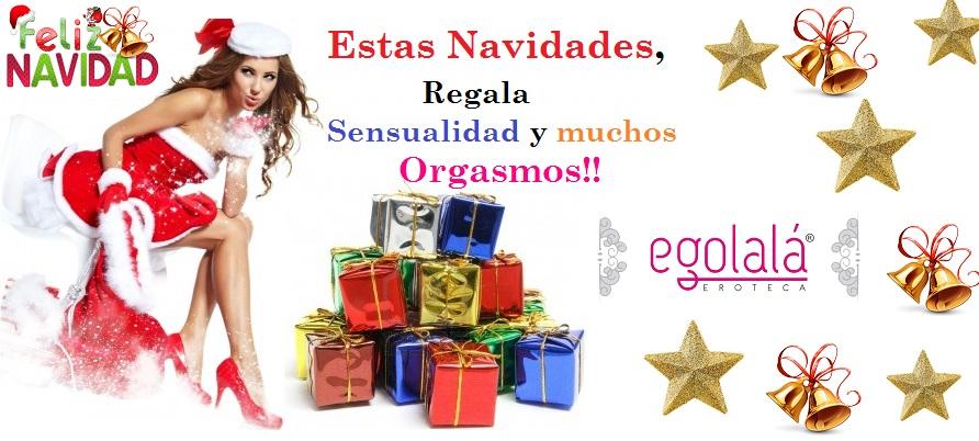 EGOLALA EROTECA VALENCIA, Abrirá el Domingo 23 y Lunes 24 Noche Buena!!