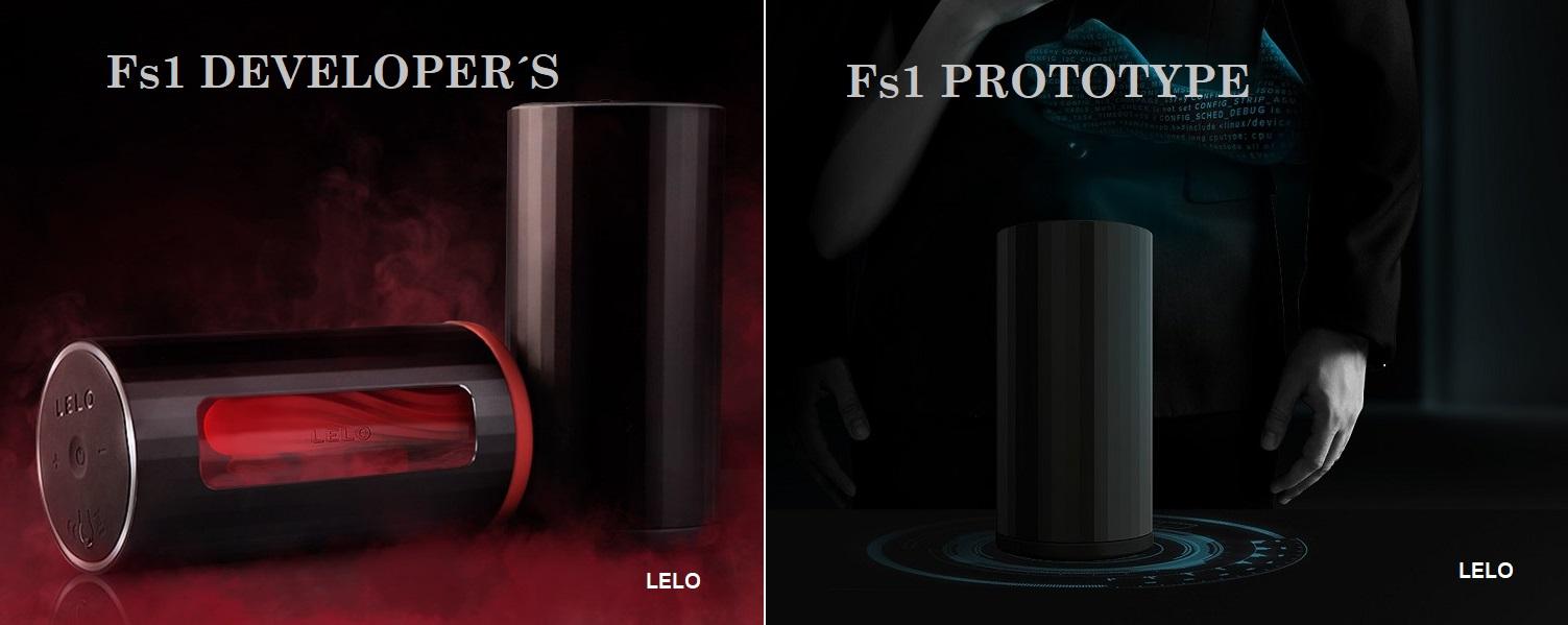 fs1 developers fs1 prototype masturbadores de diseño lelo egolala eroteca valencia